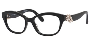 KATE SPADE NEW YORK AMELINA 807 BLACK