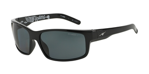 Fast Ball AN4202-226781 BLACK