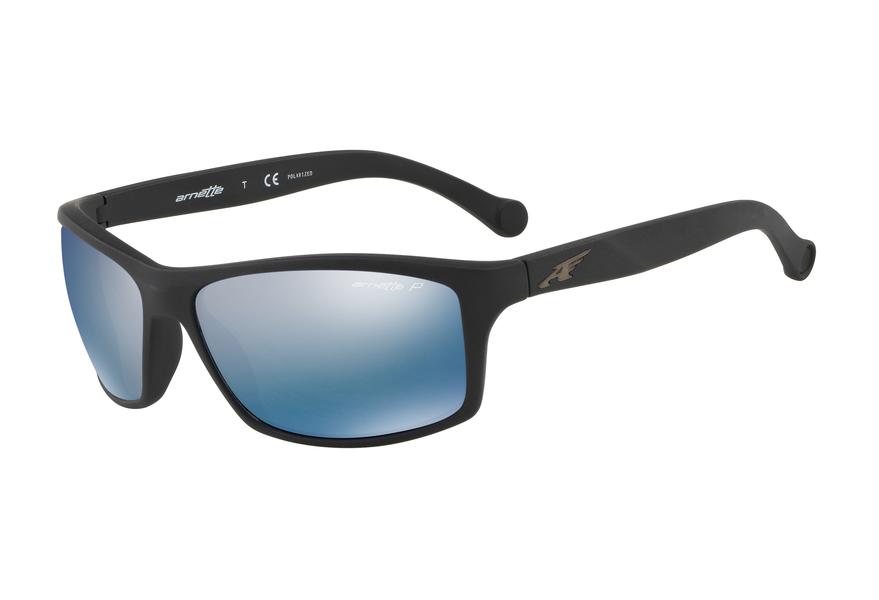 8ceadc5dc1 Arnette Boiler AN4207 01 22 Sunglasses