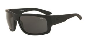 Grifter AN4221 447/87 FUZZY BLACK