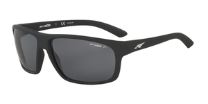 ARNETTE Burnout AN4225-447/81
