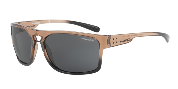 ARNETTE BRAPP » BROWN