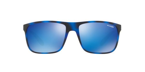 ARNETTE BUSHING » BLUE HAVANA