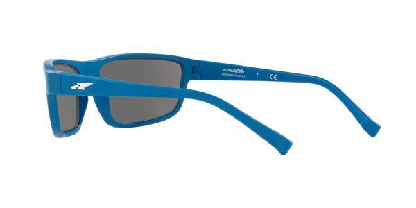 ARNETTE BORROW AN4259 » MATTE BLUE
