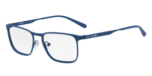 ARNETTE Woot! S AN6116-697 BLUE RUBBER