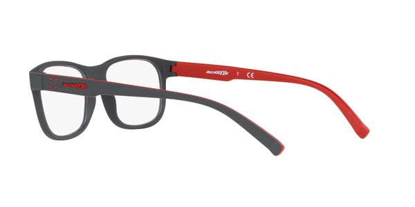 ARNETTE WILLIAMSBURG » MATTE GREY