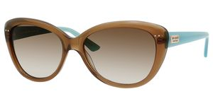 KATE SPADE NEW YORK ANGELIQUE/S US JVC (Y6)