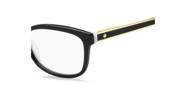 379ac24dca1 Kate Spade New York Angelisa S0T 53 15 Prescription Glasses