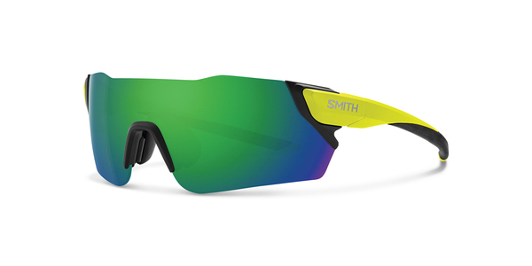 022a6c882b Smith Sunglasses Attack 40G X8 | Visual-Click