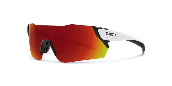 SMITH ATTACK 6HT (X6)