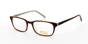 Beecool BC001 C