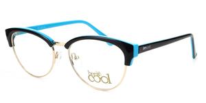 BC7202 C2 BLACK / BLUE