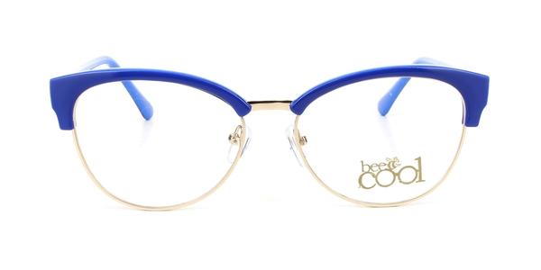 BEECOOL BC7202 » BLUE