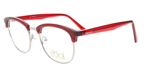 BC7204 C5 RED