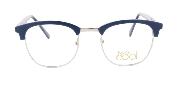 BEECOOL BC7204 » BLUE