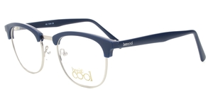 BEECOOL BC7204 C6 BLUE