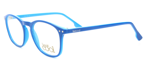 BEECOOL BC7207 » LIGHT BLUE / AZURE