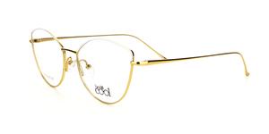 BEECOOL BC7220 C3 GOLD / WHITE