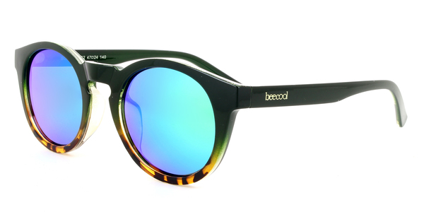 BEECOOL BC/S101 » C2