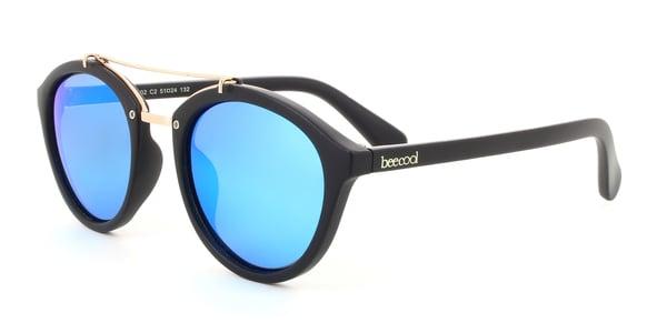 BEECOOL BC/S102 » C2