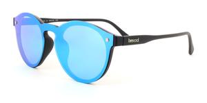 BeeCool BC/S105 C1