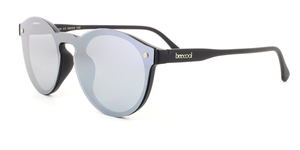 BEECOOL BC/S105 C2