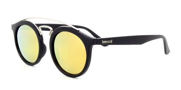 BEECOOL BC/S106 C1