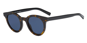 Dior Homme BLACKTIE218S    KVX (A9)