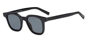 Dior Homme BLACKTIE219S    807 (2K)