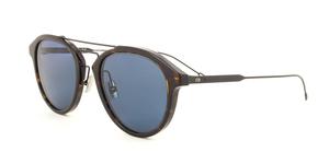 Dior Homme BLACKTIE226S TCJ (KU)