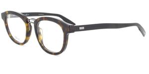 Dior Homme BLACKTIE230 KVX
