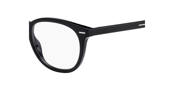 b38e912a7d Dior Homme BLACKTIE238 807 Prescription Glasses