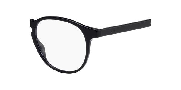 DIOR HOMME BLACKTIE250 » BLACK