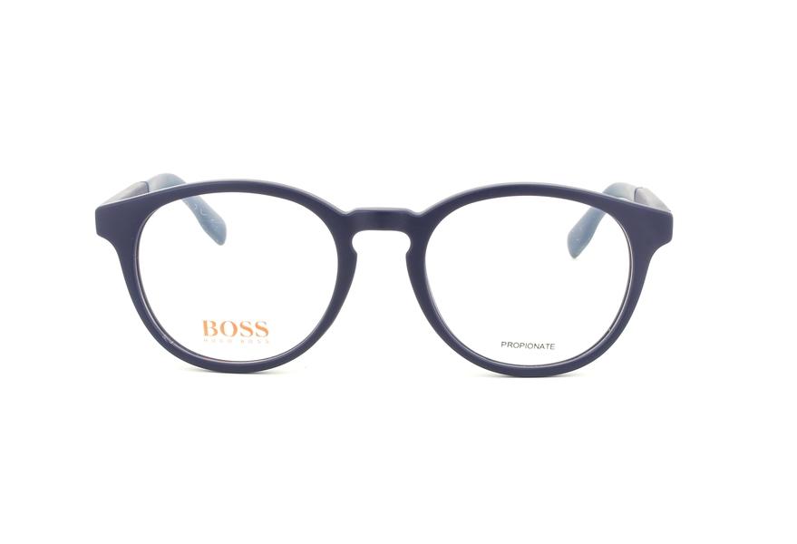 42313f2d0a Boss Orange BO 0283 PJP Prescription Glasses