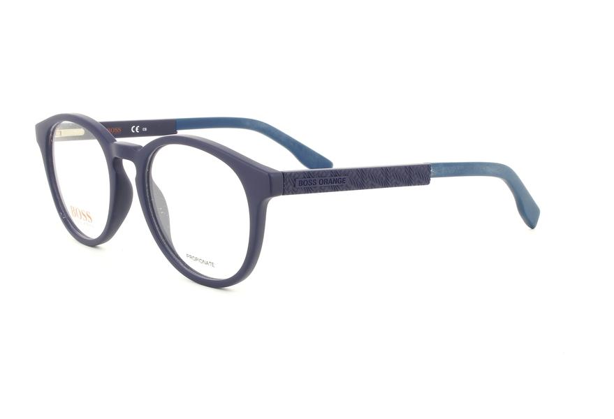 Boss Orange BO 0283 PJP Optische Brillen | Visual-Click