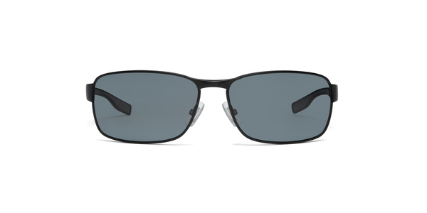 1c146fba84 Hugo Boss » Lunettes de Soleil Boss 0569/P/S 92K RA | Visual-Click