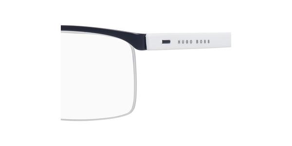 b9db9b8eb02 Hugo boss fqe prescription glasses visual click jpg 600x300 0610 fqc