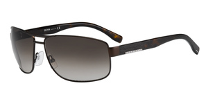 Hugo Boss BOSS 0668/S     L2O (HA)