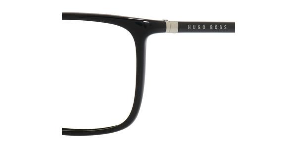 1884462fc82 Hugo Boss Boss 0679 D28 Prescription Glasses