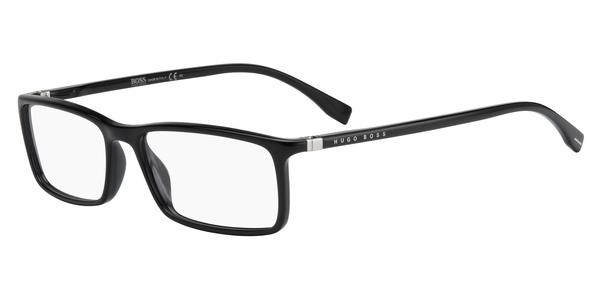 HUGO BOSS BOSS 0680       » SHN BLACK