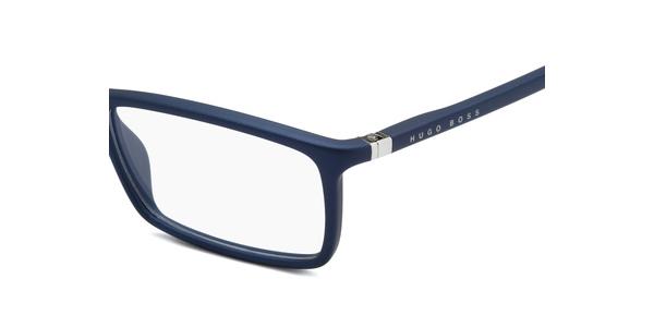 HUGO BOSS BOSS 0680       » BLUE