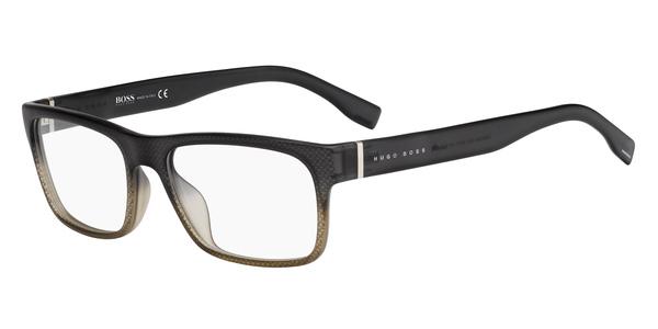 025569bd89 Hugo Boss Boss 0729 KAC Prescription Glasses