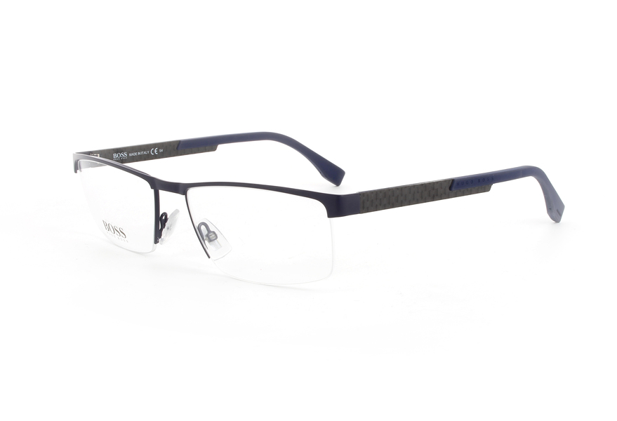 8bbb01596c58b Hugo boss optische brillen visual click jpg 879x600 Boss 0734