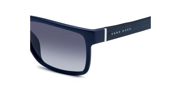 a194ad07d53e8 Hugo Boss Boss 0768 S QNZ HD Óculos de sol