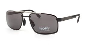 Boss Hugo Boss BOSS 0773/S     HXJ (Y1) BLCK CRBN