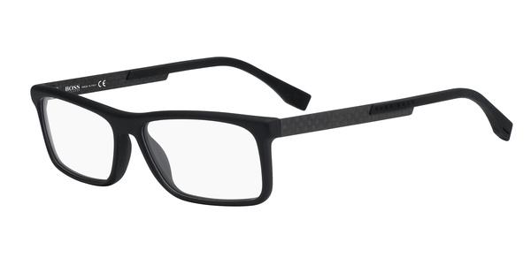 Hugo Boss Boss 0774 HXE 58 16 Prescription Glasses  12445c2fa3