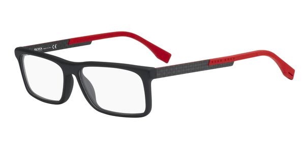 Hugo Boss Boss 0774 QMI 56 15 Prescription Glasses  ee2d20f064