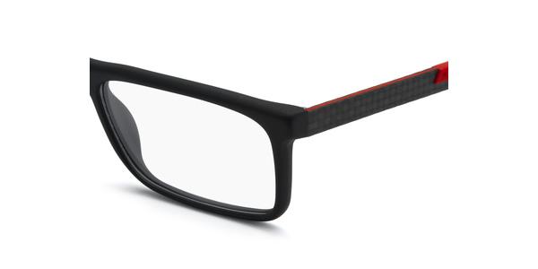 Hugo Boss Boss 0774 QMI 58 16 Prescription Glasses  cd45692a9b
