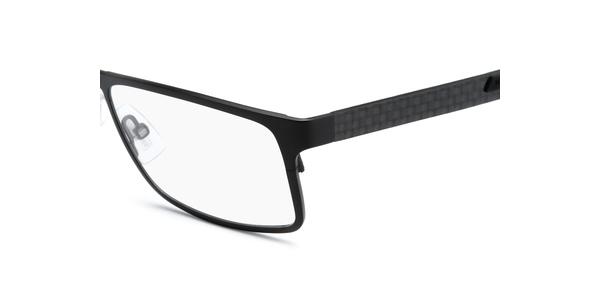 d3cde138eae Hugo Boss Boss 0775 HXE 56 17 Prescription Glasses