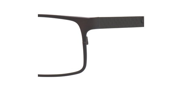 b4f082e5ed5 Hugo Boss Boss 0775 QGK 56 17 Prescription Glasses